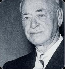 Dr. Edward Earle Shouldice